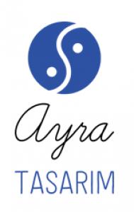 AYRA TASARIM